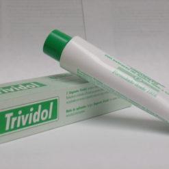 TRIVIDOL UNGÜENTO 56 gramos