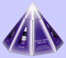 .Resumen Imprimible White Light Essence