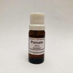 Pomelo Aceite esencial puro (10 ml)