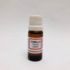 Tomillo Aceite esencial Al-kimia 10 ml