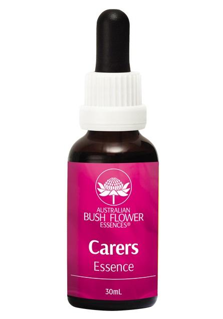 Carers Essence – Esencia para Cuidadores